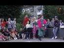 Театр De Bufo Уфа Спектакль Фамилия