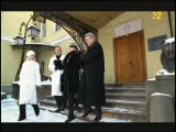 Диана Гурцкая -Ты знаешь мама (Baseclips.ru)