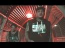 Neto Reyno ft. El Pinche Mara - Tinta en el Corazon Video Oficial