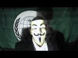 Anonymous - [ Boston Marathon ] A Message to the FBI