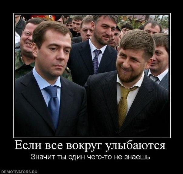 """Среди забаррикадировавшихся """"торнадовцев"""" есть гражданин Беларуси и еще 43 ранее осужденных лица, - Матиос - Цензор.НЕТ 3448"""