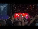 Nightwish - Amaranth @ Wacken Open Air 2018