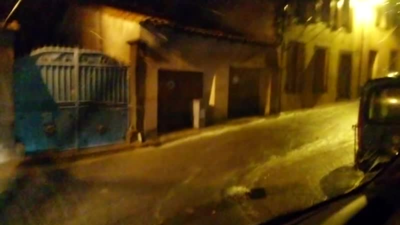 Inondation aude Trebes ,Moussoulens, Pezens ,Conques!