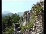 'მიწის სჯული' ფილმი ქართველ ემიგრანტებზე