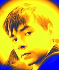 Александр Комов, 10 апреля 1998, Липецк, id186002072