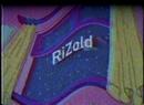 """RiZold on Instagram: """"Что делает тебя счастливым? Трек: Yuna - Lullabies (slowed)"""""""