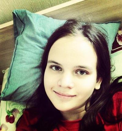 Нелли Савельева, 4 февраля , Самара, id63526174