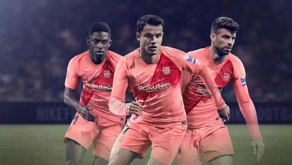 Nike розовый комлект