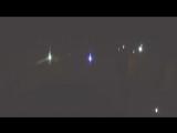 Нападение зомби на базу бандитов, ССЗ май 18