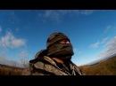 #21 охота на уток с чучелами