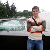 Анатолий Петросов