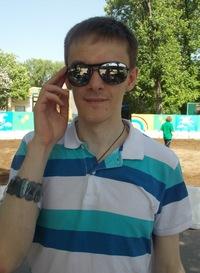 Валерий Коновод