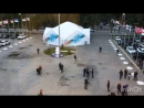 Медиа-проект «ВНЕ льда» - 2 выпуск.