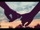 Давай же мириться любимый Стихи Ольга Мельничук муз и исп С Фрумович