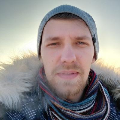 Виталий Алёшкин