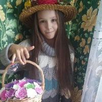 Лаура Венская
