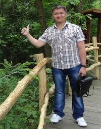 Вячеслав Гуров