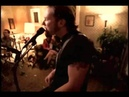 Metallica - Whiskey in the Jar (Виски в кружке), русские субтитры