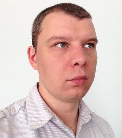 русанов роман фото