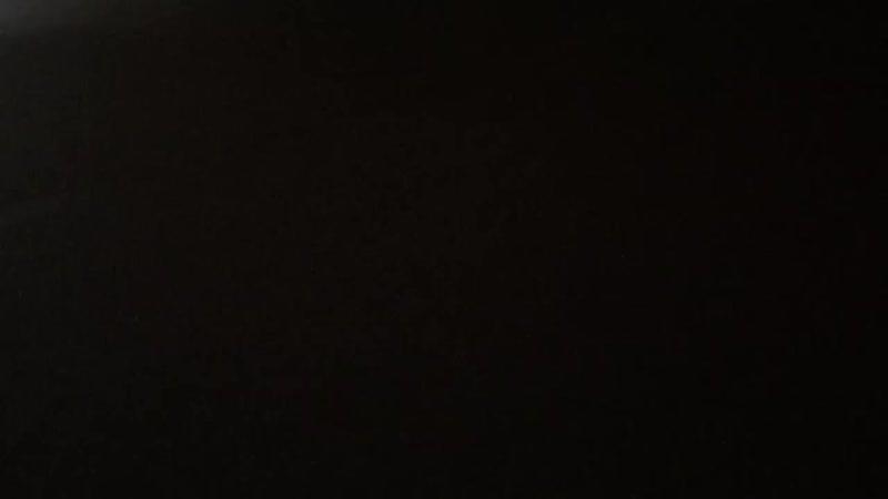 дрифт нальчик. кбр. гонки. ваз 2107. лада седан (720p).mp4