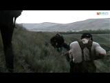 Напдение на КПП в селе Серноводск 29 августа 2003 года. (Запись боевиков)