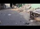 Трейлер документального фильма о пр. Газни