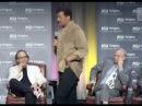 Великие дебаты Рассказы о науке 2013