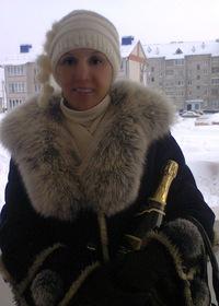 Ситдикова Ильмира (Идрисова)