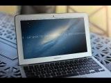 Знакомство с Mac OS для новичков - Урок №4