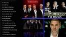 Westlife Shayne Ward Backstreet Boys MLTR Boyzone Best Romantic Love Songs Ever
