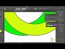 How to Draw the Impossible Circle. Как рисовать невозможный круг. Урок 31. Adobe Illustrator