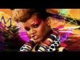 Смотреть видео клип Rihanna на песню Rude Boy via music.ivi.ru