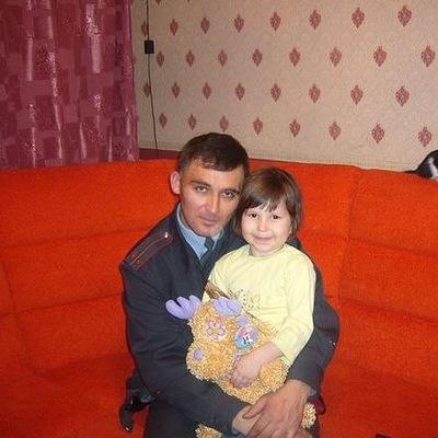 Николай Курцов, 22 марта 1989, Краснодар, id213062878