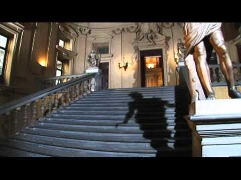 Benvenuti a Palazzo Corsini di Firenze