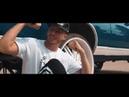 Tyler James - Flex Official Music Video ( Shot By Cash Gang Films )