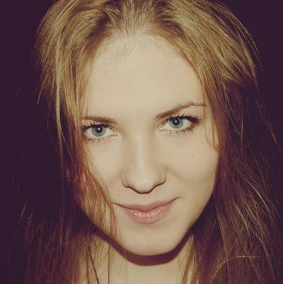 Julie Denniiss, 1 сентября 1992, Минск, id134808662