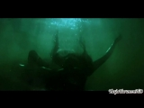 Nightwish - Nemo (2004)
