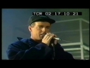 Pet Shop Boys_Its A Sin Rent Peters Pop Show Dortmund, 1987