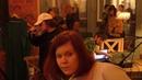 Из Ошибок Рождаются Идеи - От Усталости (Ilya Id) LIVE PODZEMOCHKA MSK FEST 31/08/18 stakan.cafe