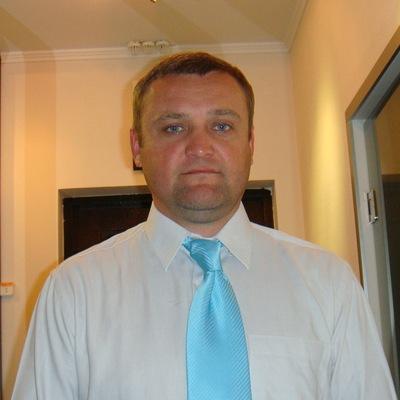 Александр Мартемьянов, 6 ноября 1973, Москва, id181709415