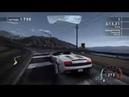 Давно так не веселился под музыку D Need For Speed Hot Pursuit 2010