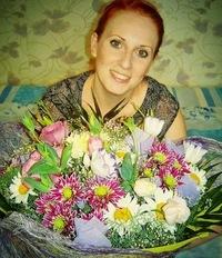 Алёна Ищенко, 25 июня , Краснодар, id13092463