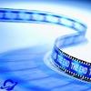 Новинки кинопроката 2013