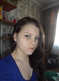 Анастасия Скопинцева
