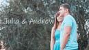 Юля и Андрей (Lovestory)
