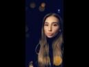 Didi_video