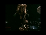 David A. Stewart &amp Candy Dulfer - Lily Was Here