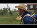 Тропа Мужества. Лето 2018 Беларусь