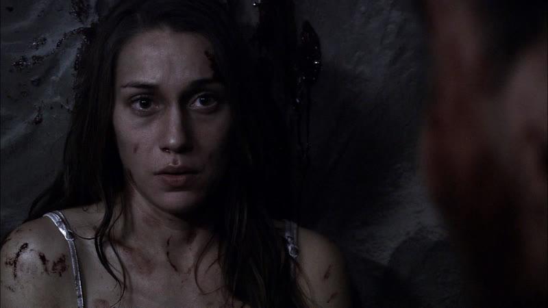 Голод (2009)