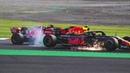 Формула 1 возвращается!